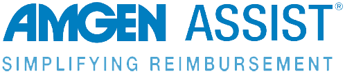 Amgen Assist